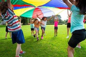 ikids-playing-outside